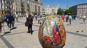 Ostertermin Berechnen : ostereier erz hlen vom leben der menschen in der ukraine weitblick ~ Themetempest.com Abrechnung