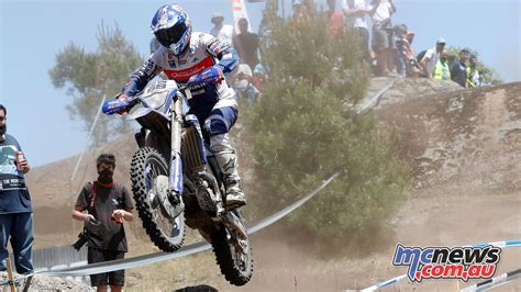 motocross news uk moto news ama ax uk mx endurogp qld mx mcnews com au