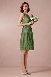 97 best images about green lace dresses on pinterest With olive green wedding dress