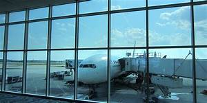 Delta's Worldliner: Business Elite Travel Report Atlanta ...