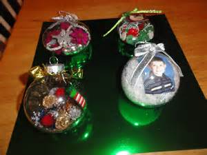 clear plastic ornaments christmas ornaments pinterest