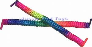 Curly Shoelaces Aussie Bird Toys Quality Wholesale Bird