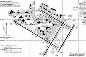 Pictures  Airport Maps For Pilots