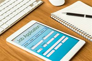 how to get past applicant tracking systems resume ats With how to get past applicant tracking system