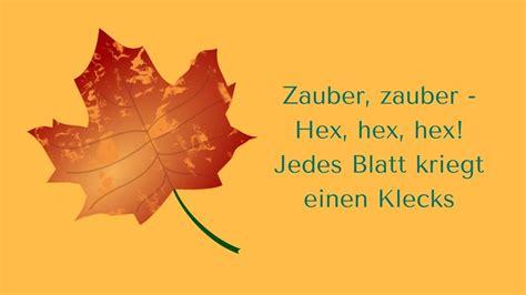 Hex Hex by Quot Zauber Zauber Hex Hex Quot