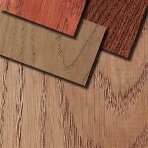 parquets stratifies gedimat materiaux bricolage With gedimat parquet