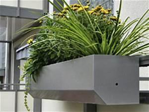 balkon blumenkasten mit halterung mobel ideen und home With markise balkon mit tapeten discount 24