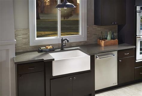corian sinks and countertops corian sinks ohio valley supply company