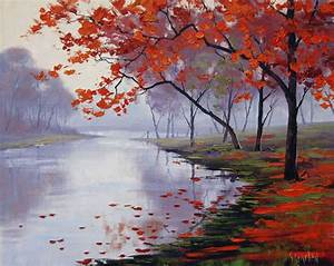 Schöne Herbstbilder Kostenlos : download bilder f r das handy landschaft herbst bilder ~ A.2002-acura-tl-radio.info Haus und Dekorationen