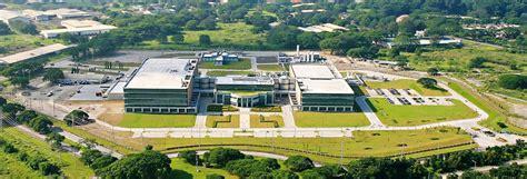 RLB | Texas Instruments Clark Facility, Clark Freeport ...