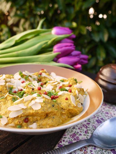 cuisiner le tempeh comment cuisiner le tempeh nos meilleures recettes