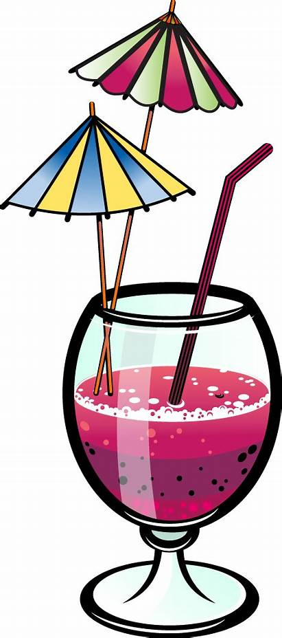 Beverage Clip Drink Clipart Cocktail Party Drinks