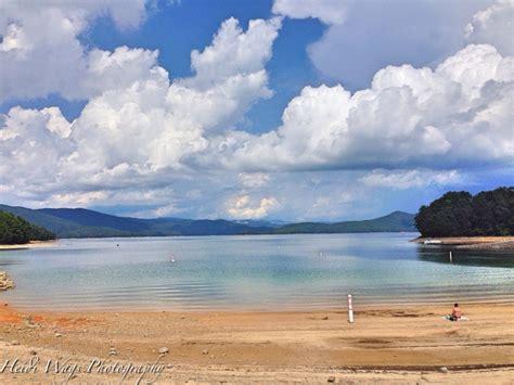 Lake Jocassee, Pickens County, South Carolina