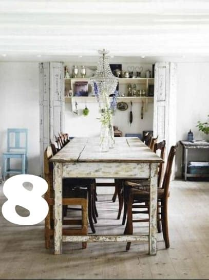 14 Fabulous Rustic Chic Dining Tables {inspiration}  Picklee. Sheath Wedding Dress Petticoat. Cheap Vintage Wedding Dresses Australia. Wedding Dresses Guest Fall. Champagne Wedding Dresses For Plus Sizes. Petite Vintage Style Wedding Dresses. Pink Wedding Dress Buy Online. Wedding Dresses With Pockets And Bows. Wedding Dresses Plus Size New York