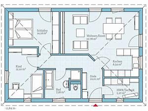 Kleines Haus Bauen 80 Qm : mediterranes haus hausbeispiele preise grundrisse ~ Sanjose-hotels-ca.com Haus und Dekorationen