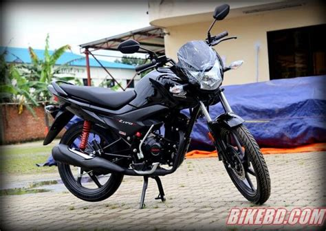 after budget motorcycle price in bangladesh 2017 will it increase or decrease bikebd