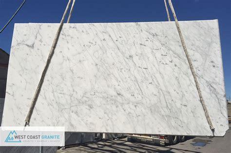 statuarietto west coast granite