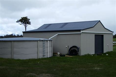 Rural Sheds by Newcastle Rural Sheds Hay Sheds Barns For Sale