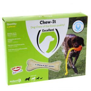 Machodognl  De Webshop Voor Uw Hond