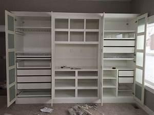 Ikea Pax Höhe : ikea pax schrank spiegelt r ~ Bigdaddyawards.com Haus und Dekorationen