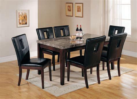 Kitchen Furniture Gallery Danville by Danville Dining Room Set Acme Furniture Furniture Cart