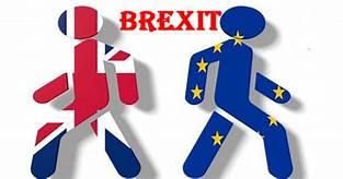 Brexit: What's the f**k is going on? Th?id=OIP.sA5J4u13jT1kHntQDPMxrAHaD4&pid=15