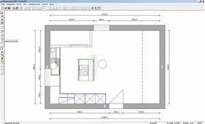 Technisches Zeichenprogramm Kostenlos : edv pichler tischler3d zeichenprogramm ~ Orissabook.com Haus und Dekorationen