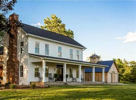 farm house for sale holly ridge farmhouse a not so big green built home in