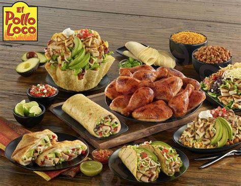 What if El Pollo Loco trades like Chipotle? - IPO Candy