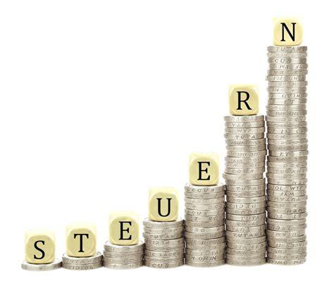 welche steuern sind beim hausverkauf zu bezahlen