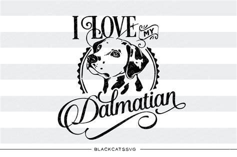 dalmatian svg  dalmatian svg