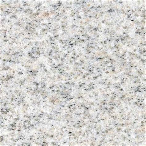 imperial white granit imperial white granite slabs