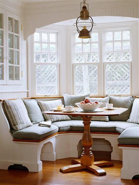 modern furniture january