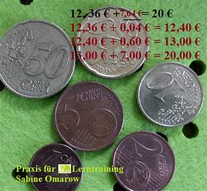 Geld Gut Investieren : warum das rechnen mit geld eigentlich gut gelingen kann sabine ~ Michelbontemps.com Haus und Dekorationen