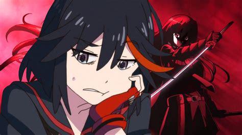 Anime Round Up Akame Ga Kill Nobunaga Concerto No Game