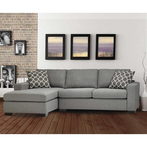 rooms to go chaise sofa rooms to go sofa sleeper sale best sofas decoration