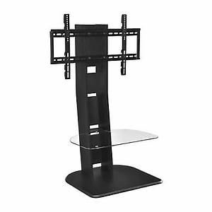 Altra Galaxy TV Stand With Mount For TVs Up To 50 49 H X