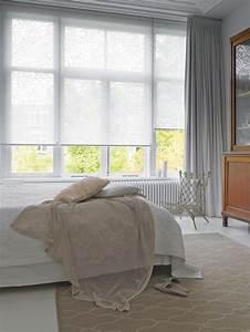 Vorhänge Zum Schieben : 1000 ideen zu wohnzimmer jalousien auf pinterest wohnzimmer vorh nge ruhiges schlafzimmer ~ Sanjose-hotels-ca.com Haus und Dekorationen