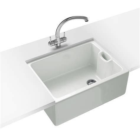 double drainboard sink craigslist drainboard sink craigslist antique kitchen sinks vintage
