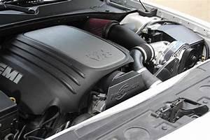 Procharger Supercharger Kit  Chrysler 300 5 7l Hemi 2015