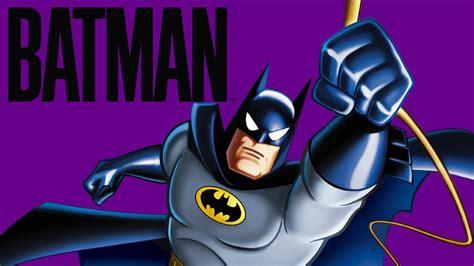 Ranking Every Episode Of Batman