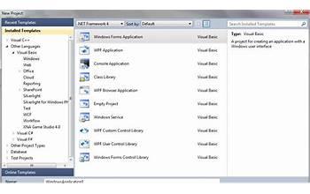 PDFNet SDK for C++ screenshot #6
