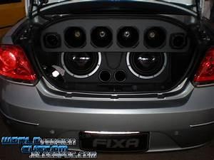 Automotive Car New Designs  Fiat Linea Rebaixado   Rodas