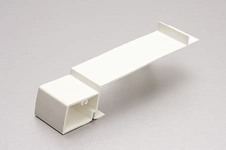 Replacement Window Sills Pvc by Pvc Window Sill Stock Images Frompo