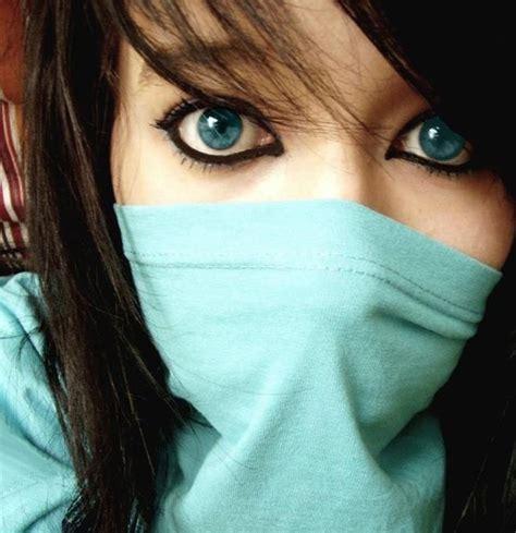 emo girls   facebook profile weneedfun