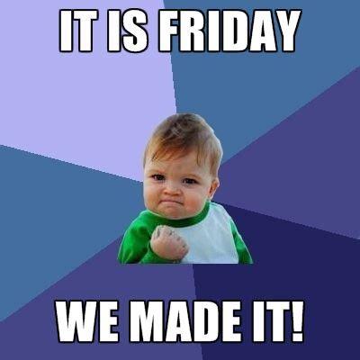 X Rated Friday Memes - friday meme rachel filipiak brittani gintz janaina wardman funnies pinterest caves
