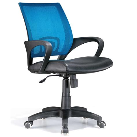 pictures of office chairs blue office chair as office interiors