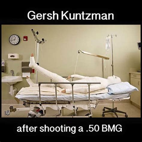 Gersh Kuntzman Memes - the ak files forums gersh kuntzman the latest updates