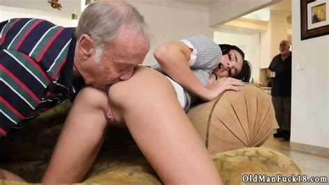 Japan Old Man Fuck And Sex With Young Girl Riding The Old