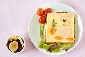 healthy ways to gain weight if you re underweight